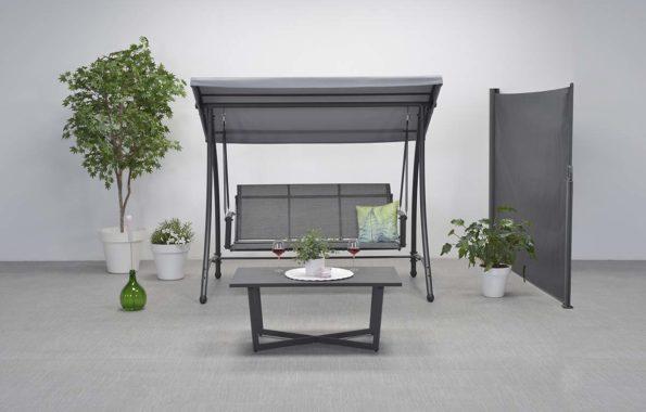 katewell-garden-impressions-rubens-hustawka-0238-5