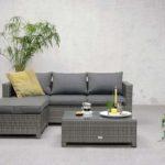 katewell-garden-impressions-rudesheim-zestaw-0163-1