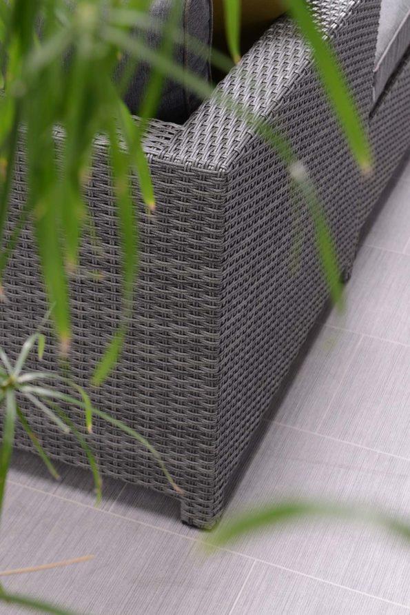 katewell-garden-impressions-rudesheim-zestaw-0163-5