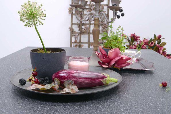 katewell-garden-impressions-salsa-stol-0121-3