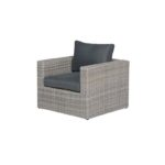 katewell-garden-impressions-silverbird-fotel-0149-1