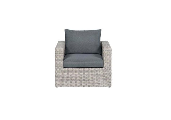 katewell-garden-impressions-silverbird-fotel-0149-2