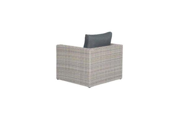 katewell-garden-impressions-silverbird-fotel-0149-3
