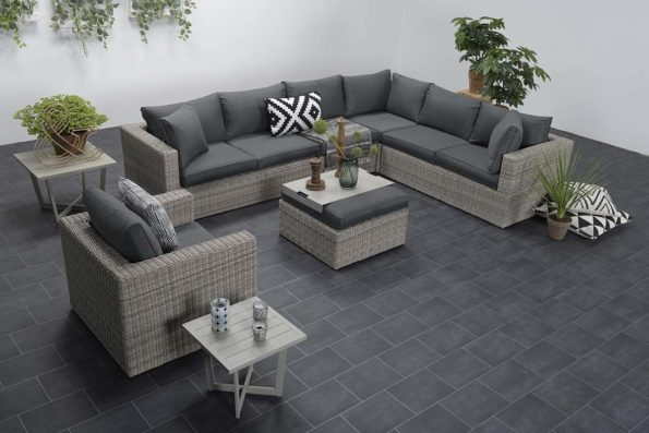 katewell-garden-impressions-silverbird-fotel-0149-5