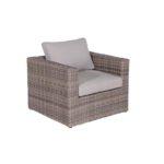 katewell-garden-impressions-silverbird-kubu-fotel-0157-1