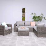 katewell-garden-impressions-silverbird-kubu-zestaw-0156-1