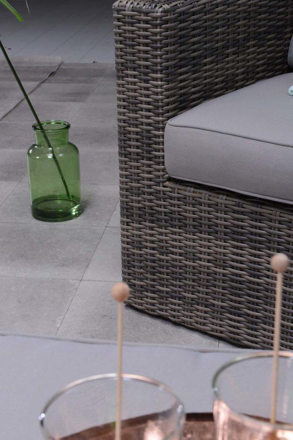 katewell-garden-impressions-silverbird-kubu-zestaw-0156-6