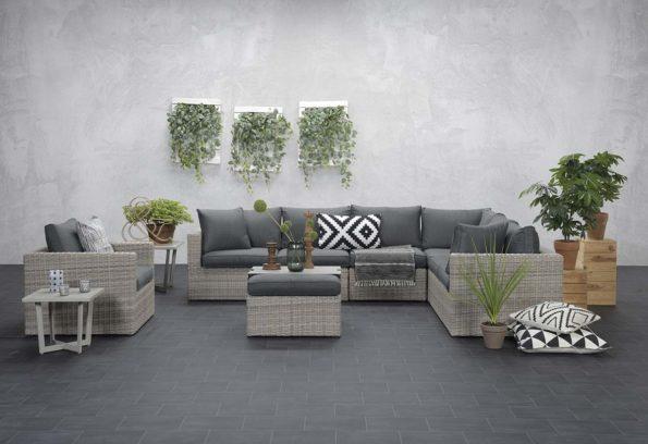 katewell-garden-impressions-silverbird-zestaw-0148-1
