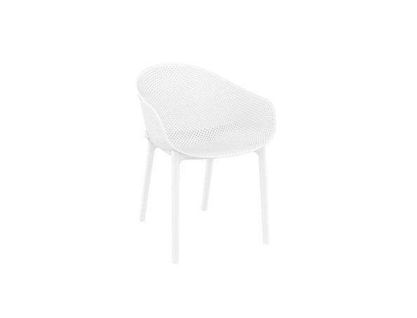 katewell-garden-impressions-sky-krzeslo-0221-1a