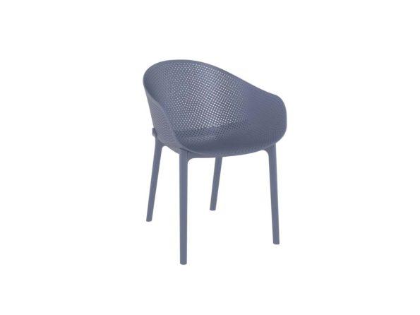 katewell-garden-impressions-sky-krzeslo-0222-1a