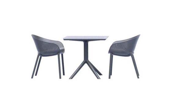 katewell-garden-impressions-sky-krzeslo-0222-2a