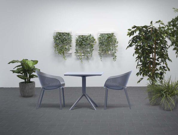 katewell-garden-impressions-sky-krzeslo-0222-3