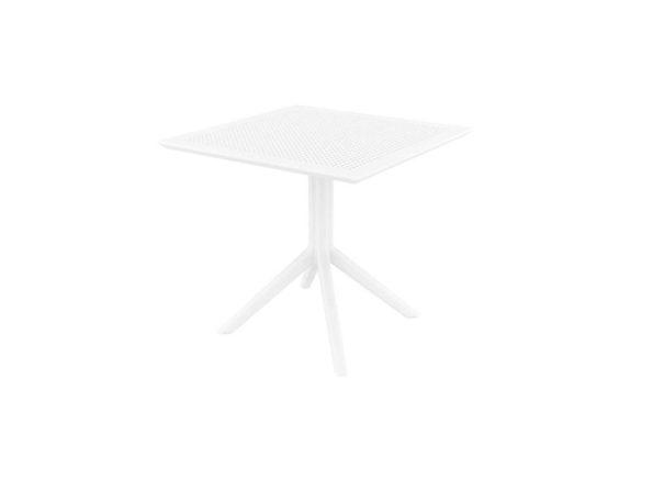 katewell-garden-impressions-sky-stol-0223-1a