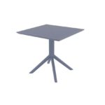 katewell-garden-impressions-sky-stol-0224-1a
