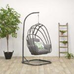katewell-garden-impressions-suez-fotel-jajko-0178-1