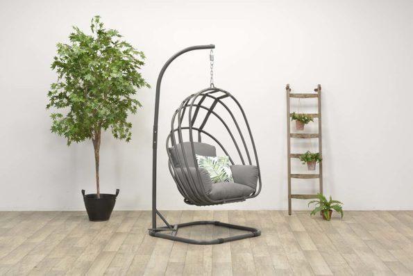 garden-impressions-suez-fotel-jajko