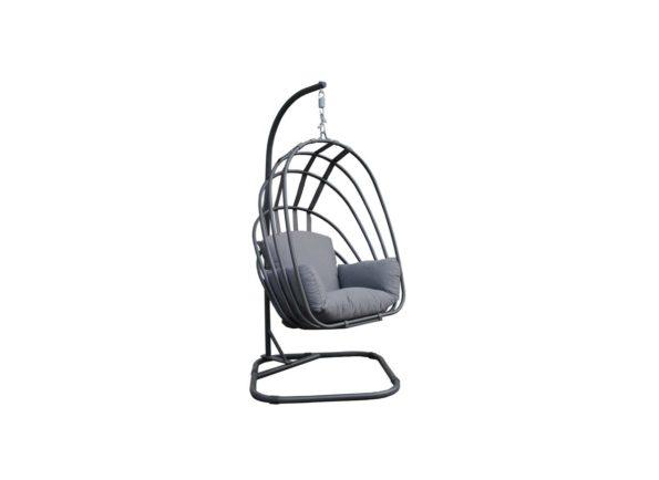 katewell-garden-impressions-suez-fotel-jajko-0178-2a