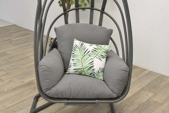 katewell-garden-impressions-suez-fotel-jajko-0178-3