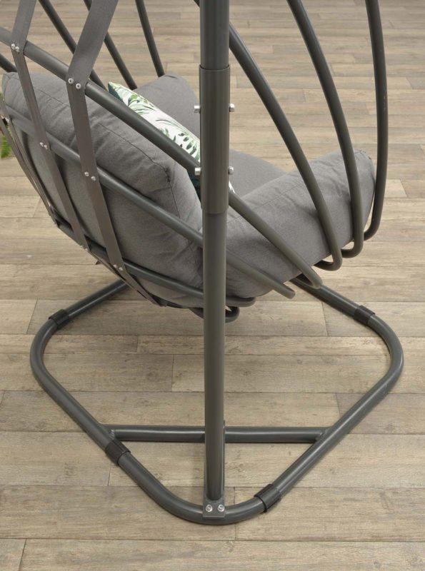 katewell-garden-impressions-suez-fotel-jajko-0178-4