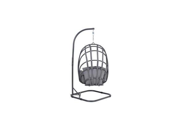 katewell-garden-impressions-suez-fotel-jajko-0178-5a