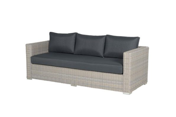 katewell-garden-impressions-tennessee-sofa-0033-1