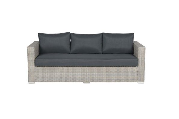 katewell-garden-impressions-tennessee-sofa-0033-2