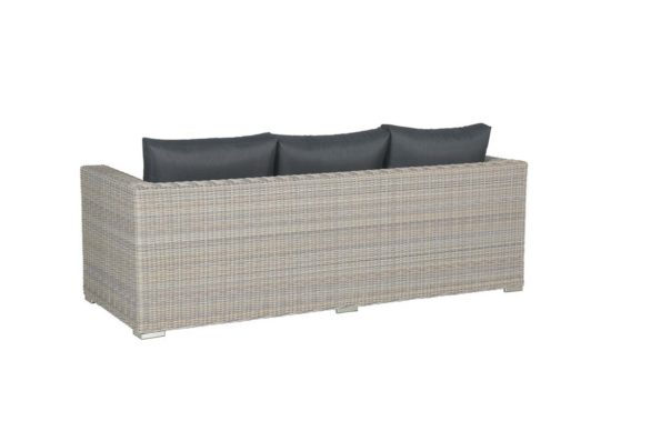 katewell-garden-impressions-tennessee-sofa-0033-3