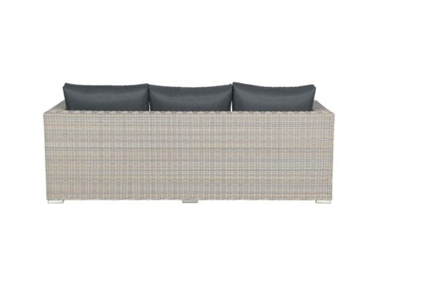 katewell-garden-impressions-tennessee-sofa-0033-5