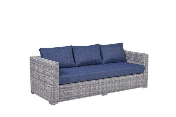 katewell-garden-impressions-tennessee-sofa-0047-1