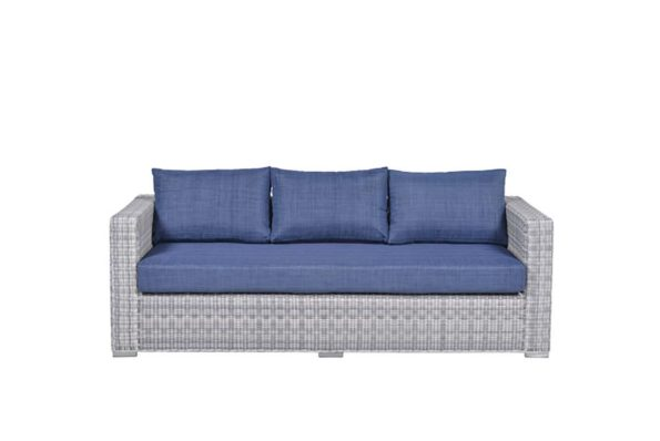 katewell-garden-impressions-tennessee-sofa-0047-2