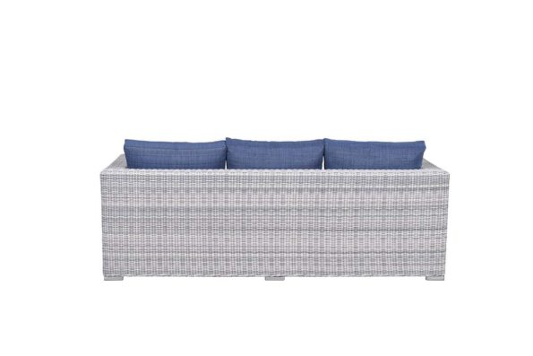 katewell-garden-impressions-tennessee-sofa-0047-5
