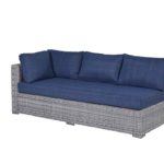 katewell-garden-impressions-tennessee-sofa-0049-1