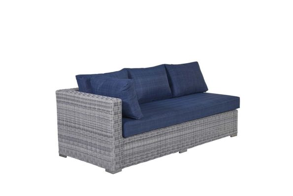 katewell-garden-impressions-tennessee-sofa-0049-2