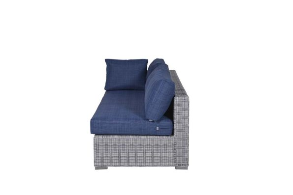 katewell-garden-impressions-tennessee-sofa-0049-4