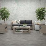 katewell-garden-impressions-tennessee-zestaw-0060