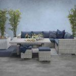 katewell-garden-impressions-tennessee-zestaw-0061