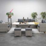 katewell-garden-impressions-tennessee-zestaw-0062