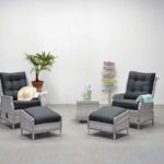 katewell-garden-impressions-veracruz-fotel-0167-1