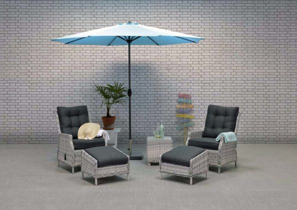 katewell-garden-impressions-veracruz-fotel-0167-2