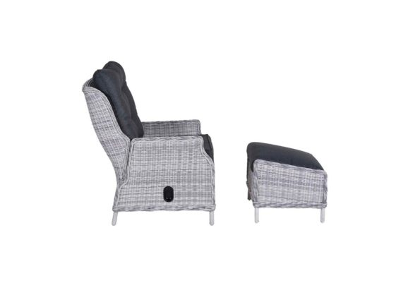katewell-garden-impressions-veracruz-fotel-0167-4a