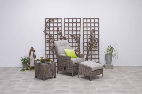 katewell-garden-impressions-veracruz-fotel-0169-1