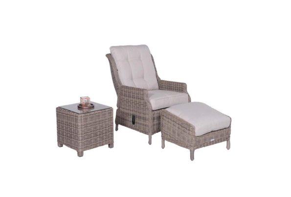 katewell-garden-impressions-veracruz-fotel-0169-2