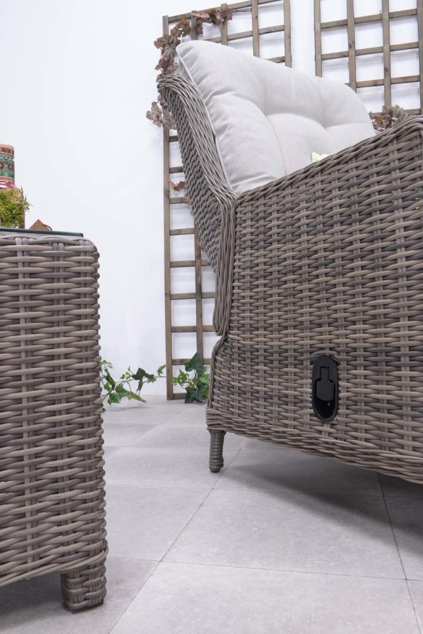 katewell-garden-impressions-veracruz-fotel-0169-6