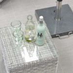 katewell-garden-impressions-veracruz-stolik-0168-5