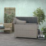 katewell-garden-impressions-york-skrzynia-0180-1