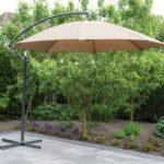 katewell-garden-imressions-athene-parasol-0244-1