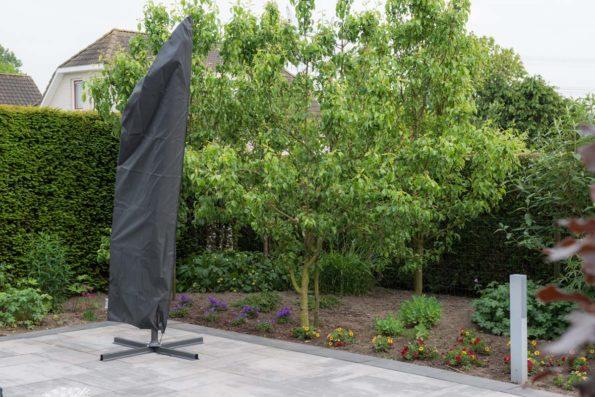 katewell-garden-imressions-athene-parasol-0244-3