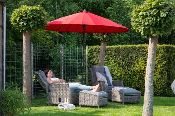katewell-garden-imressions-athene-parasol-0244-4