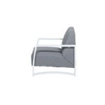 katewell-garden-imressions-coridon-fotel-0088-3