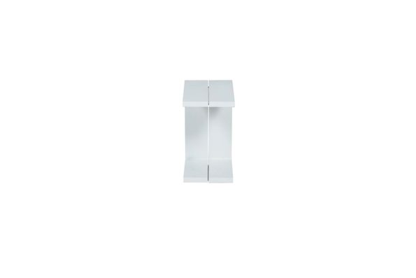 katewell-garden-imressions-cube-stoliczek-0101-2